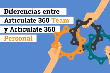 Rrticulate-360-Team-vs-Articulate-360-Personal