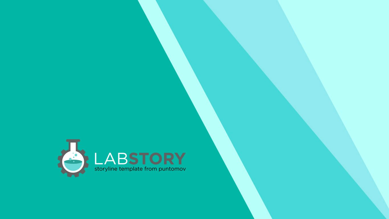 LabStory-logo-Storyline-Templates