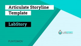 LabStory-Cursos-Storyline-Templates