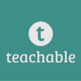 Teachable listado