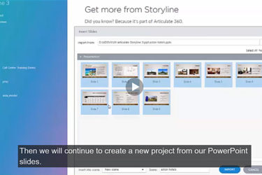 Create-your-first-course-in-Articulate-Storyline-3
