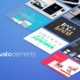 envato elements puntomov