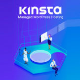 kinsta-600x400-managed-wordpress-hosting